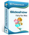 https://i0.wp.com/images.glarysoft.com/giveaway/2013/12/20131222185927_55465slideshow-fairy-for-mac-box-120.png?w=640