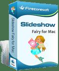 https://i0.wp.com/images.glarysoft.com/giveaway/2013/12/20131222185927_55465slideshow-fairy-for-mac-box-120.png?w=696