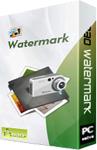 https://i0.wp.com/images.glarysoft.com/giveaway/2013/12/20131225014812_79648photo-watermark-box.jpg?w=640