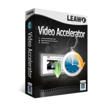 https://i0.wp.com/images.glarysoft.com/giveaway/2014/01/20140107015157_79240leawo-video-accelerator-pro.jpg?resize=219%2C219