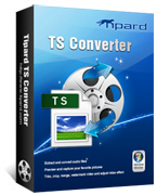 https://i0.wp.com/images.glarysoft.com/giveaway/2014/01/20140107214534_78561ts-converter.jpg?w=696
