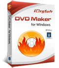 https://i0.wp.com/images.glarysoft.com/giveaway/2014/01/20140120004548_91563dvd-maker-box-120.png?w=640