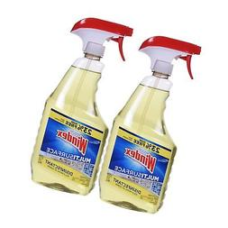 Windex Glass And Multi Surface Glasscleaner