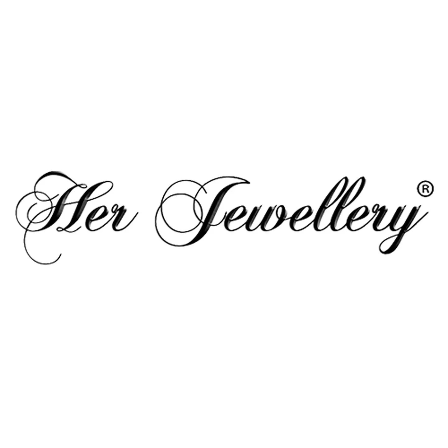 Her Jewellery is hiring a General Admin in Singapore!