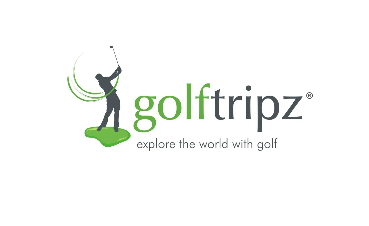 Golftripz Pte Ltd is hiring a Customer Executive in Singapore!