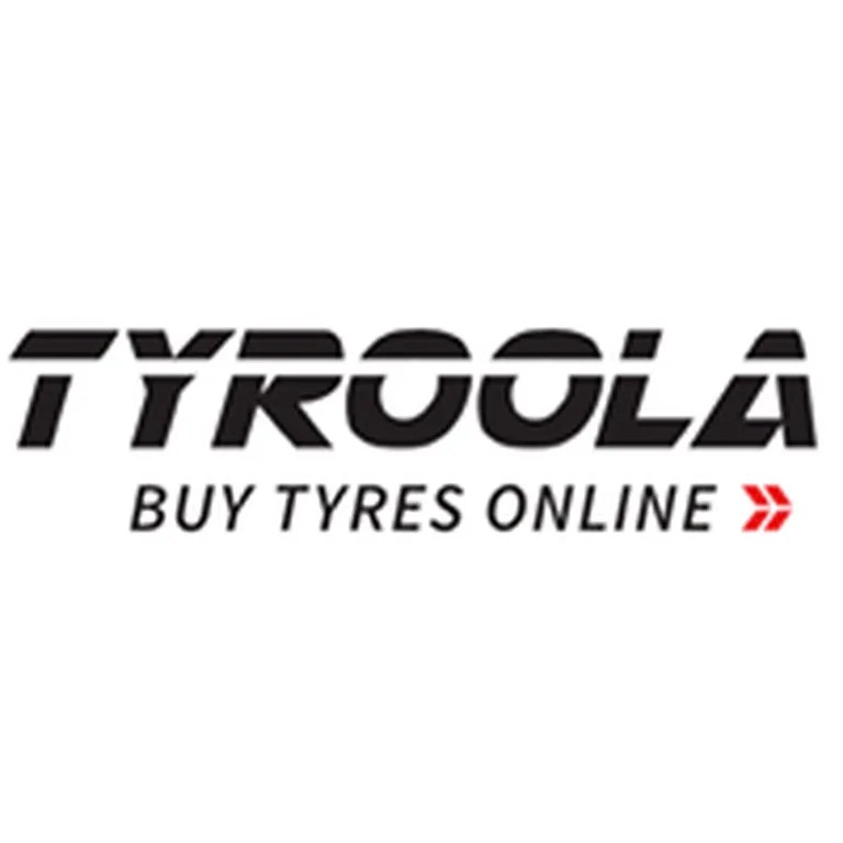 Tyroola is hiring a Business Development Manager Indonesia