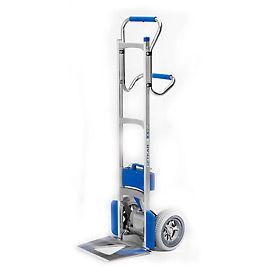 Wesco® LiftKar® SAL Uni Stair Climbing Truck 274142 240 Lb