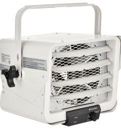 240v garage heater wiring diagram [ 1500 x 1500 Pixel ]