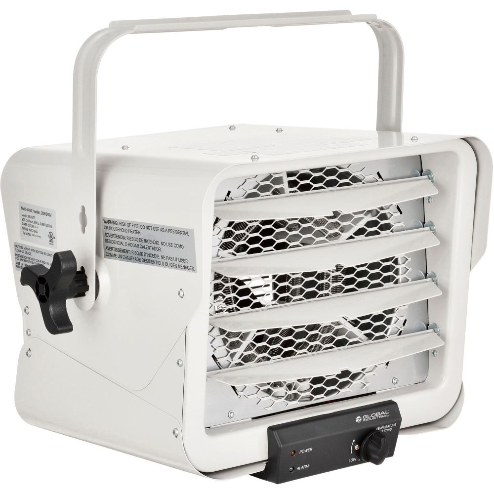 medium resolution of 240v garage heater wiring diagram