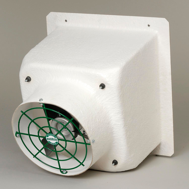 Exhaust Fans Ventilation Exhaust Fans Cabinet