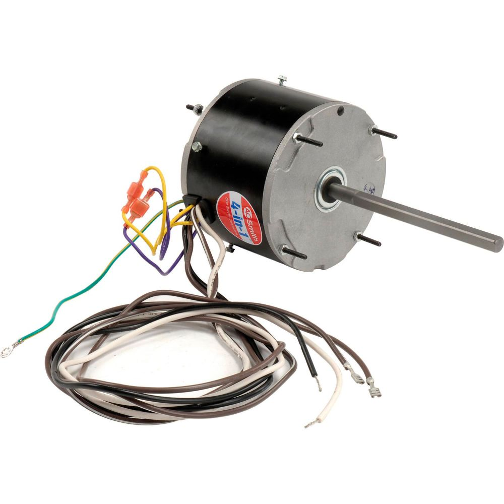 medium resolution of ao smith condenser fan wiring diagram