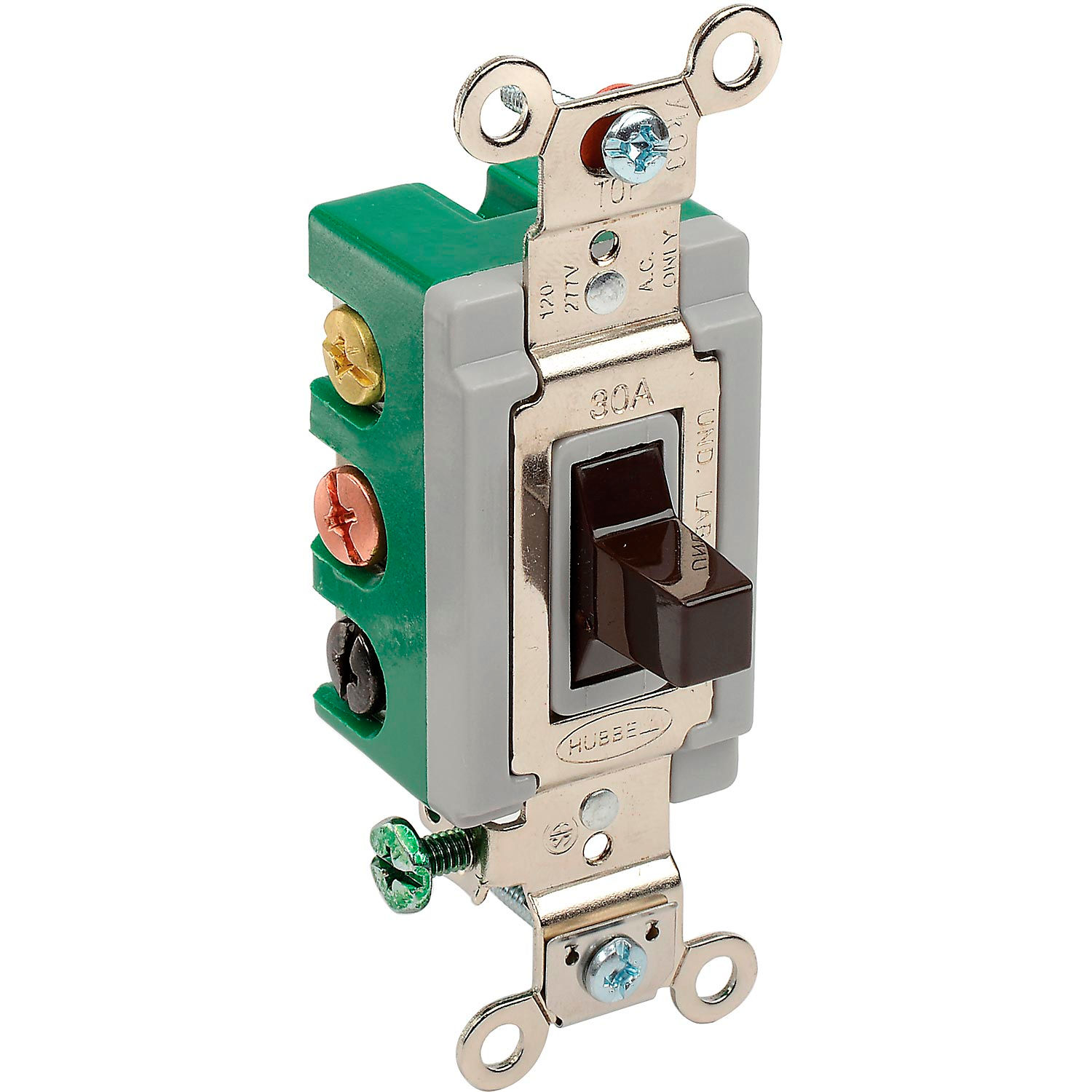 hight resolution of double pole double throw switch wiring diagram for