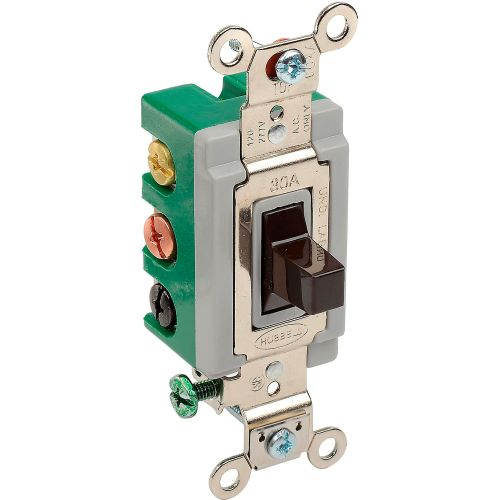 small resolution of double pole double throw switch wiring diagram for