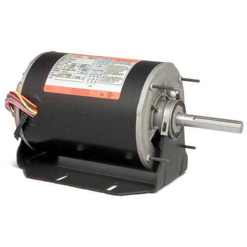 small resolution of baldor reliance industrial motor diagram