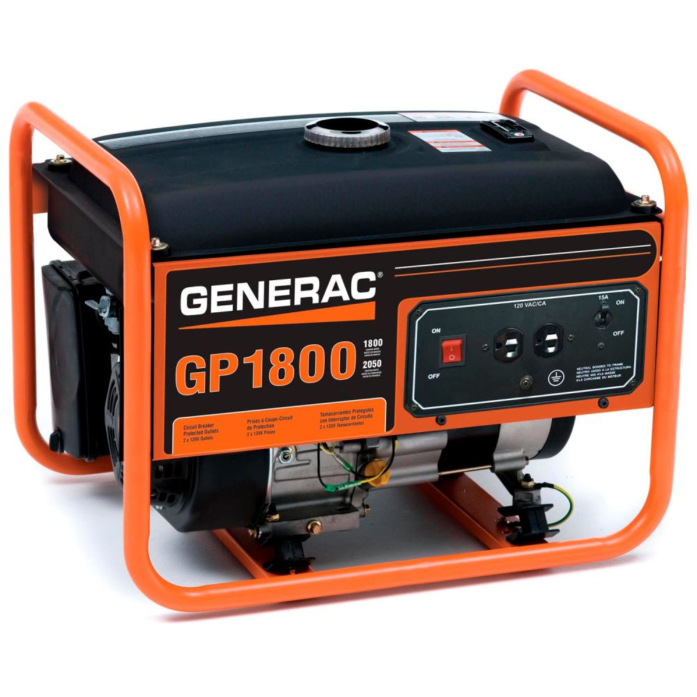 medium resolution of generac portable generator part search