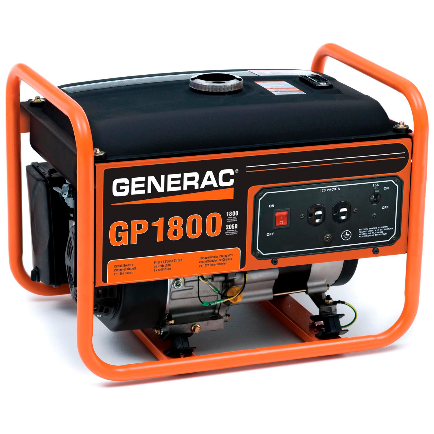 hight resolution of generac portable generator part search