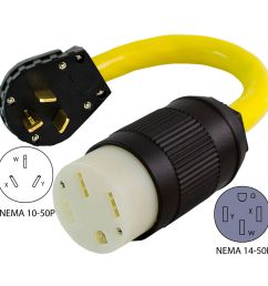 nema 14 plug wiring [ 1500 x 1500 Pixel ]