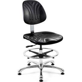 Chairs  Polyurethane  Bevco 7350D Dura Polyurethane