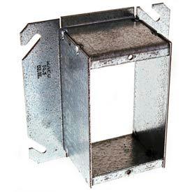 Electrical Box Mud Ring