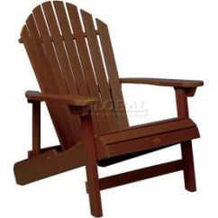 Ace Adirondack Chairs Evenflo Portable High Chair Outdoor Furniture Equipment Highwood 174 Hamilton Folding King Size Weathered Acorn