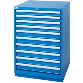 Cabinets  Modular Drawer  Lista 10 Drawer Standard