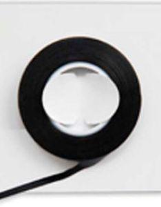 Magna visual vinyl chart tape    also whiteboards  bulletin boards whiteboard board supplies rh globalindustrial