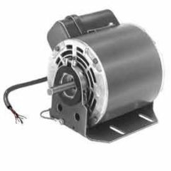 Fasco D827 Motor Wiring Diagram Honda Motorcycle Headlight Electric Motors Hvac Oem Replacement Fan Blower 5 8 Quot 115 Volts 700 Rpm B185994 Globalindustrial Com