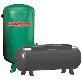 How To Drain Water From Air Compressor Tank