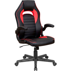 video game chair glass mat review entertainment furniture room gaming chairs