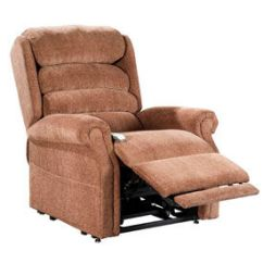 Mega Motion Lift Chairs Desk Chair Upright Recliner Power Recliners