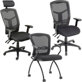 mesh back chairs for office folding chair near me interion 174