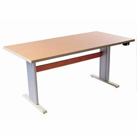 Wheelchair Accessible Desk Height