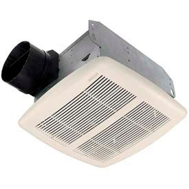 broan bathroom exhaust fans
