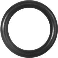 O-Rings, Gaskets & Seals   O-Rings   Buna-N O-Ring-2mm ...
