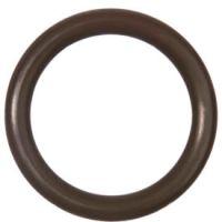 O-Rings, Gaskets & Seals   O-Rings   Brown Viton O-Ring ...