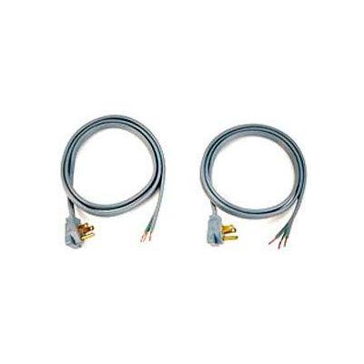 Portable Power, Surge Strips, & Extension Cords