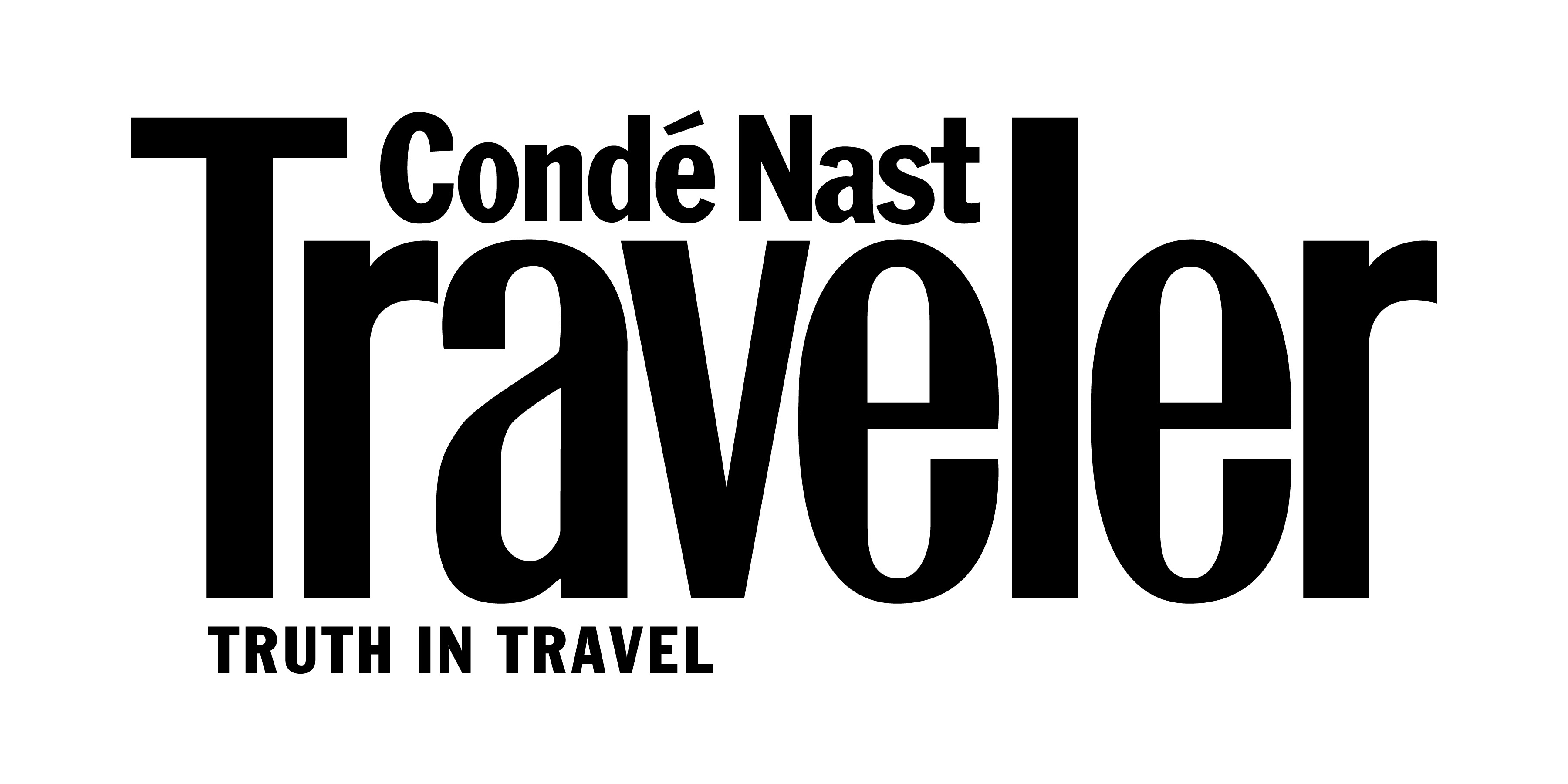 Condé Nast loves the PHL, DFA buoyed by mag's top 10 pick