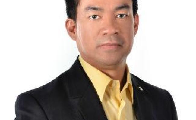 Koko Pimentel Denies Involvement In Pdaf Scam Warns Of