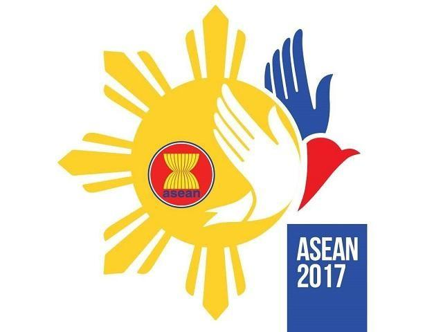 Image result for asean in the philippines 2017