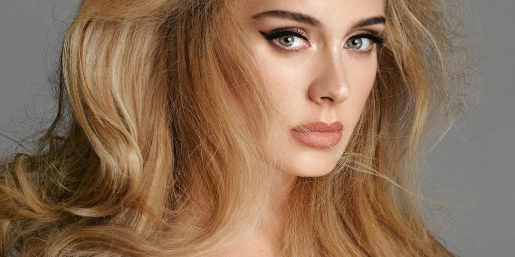 Insider ranked the eight nominees — weighing factors like critical acclaim and cultural impact — to determine which album deserves music's top prize. Adele S New Album Out November 19 Gma News Online
