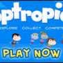 Poptropica Unblocked