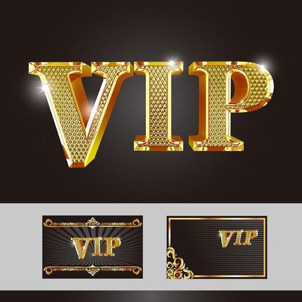 Diamond Glow Vip Font Vector Fonts Free Vector Free Download