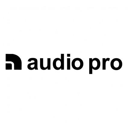 Jl Audio Logo Descriptive Audio Logo Wiring Diagram ~ Odicis