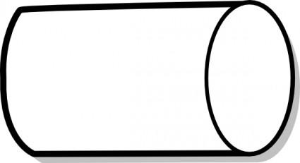 Image Clipart Symbole Organigramme-vector Clipart-vecteur