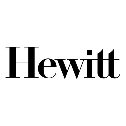 Hewitt Associates-vector Logo-free Vector Free Download