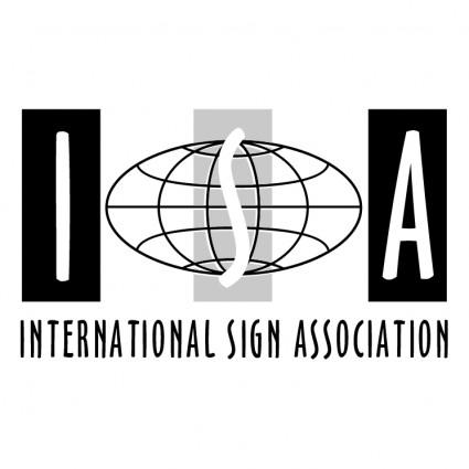 Isa-vector Logo-free Vector Free Download