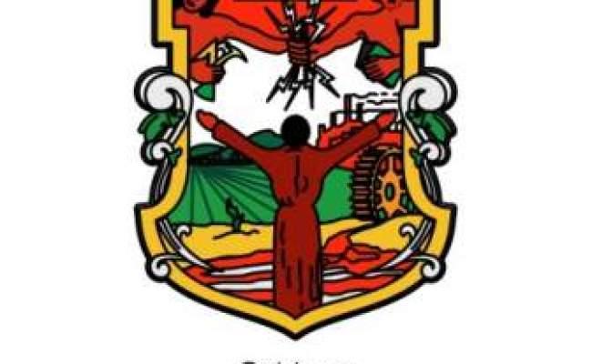 Gobierno De Jalisco Vector Logo Free Vector Free Download