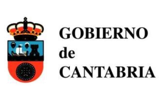 Gobierno De Jalisco Vector Logo Vector Libre Descarga Gratuita