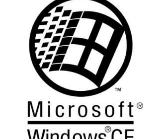 마이크로 소프트 윈도우 Xp의 홈 에디션-벡터 로고-무료 벡터 무료 다운로드