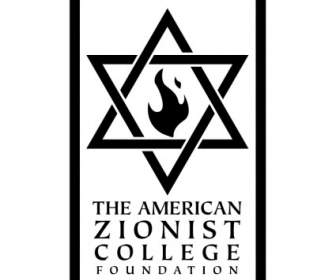 American Indian College Fund-vector Logo-free Vector Free